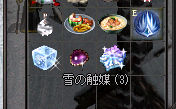 WS000008