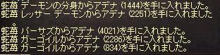 LinC0031 copy