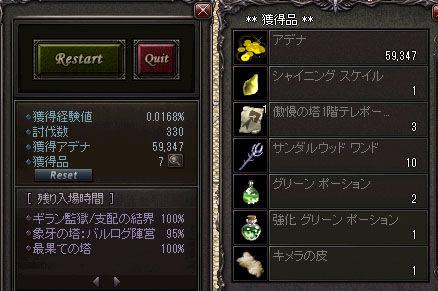 LinC0167