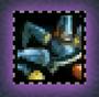 影武者兜ベース