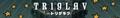 20190818150506