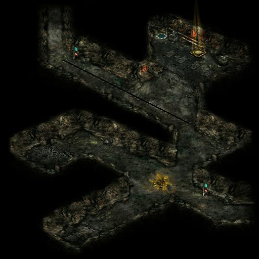 地下世界2