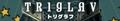 20200920001402