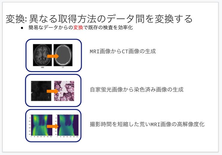 f:id:Hi_king:20201214074816p:plain