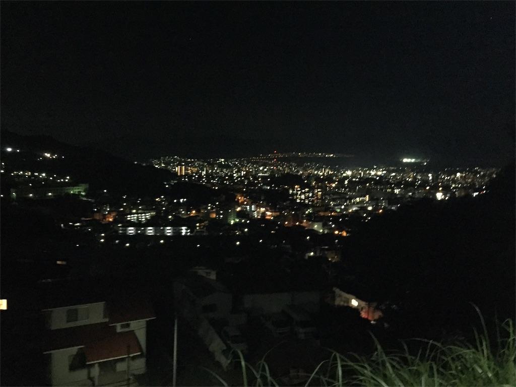 f:id:Hibitoritomenonaikoto:20171112225804j:image