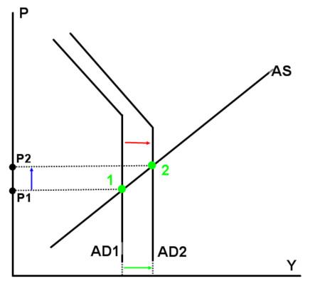 f:id:Hicksian:20121225163548j:image:w360