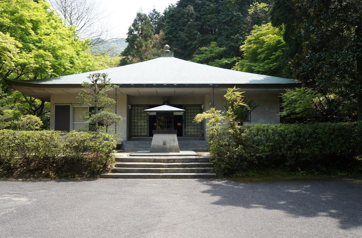 f:id:Hidariuchiwa:20200914203358j:plain
