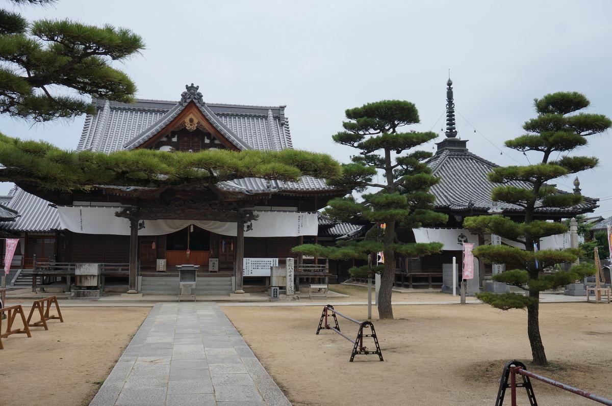 f:id:Hidariuchiwa:20201017190927j:plain