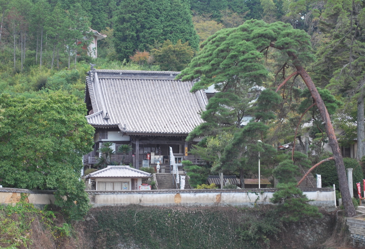 f:id:Hidariuchiwa:20201026204618j:plain