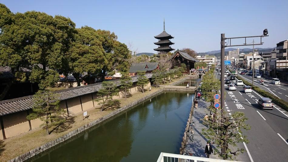 f:id:Hidariuchiwa:20201201204214j:plain