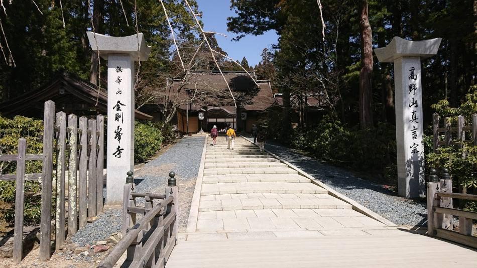 f:id:Hidariuchiwa:20201202191931j:plain