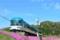京都新聞写真コンテスト 丹後ディスカバリー春の丹後路を走る