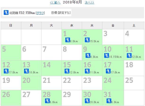 f:id:Hidechi:20180831234547j:plain