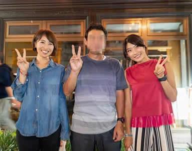 f:id:Hidechi:20181016012203j:plain
