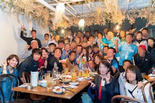 f:id:Hidechi:20181016012219j:plain
