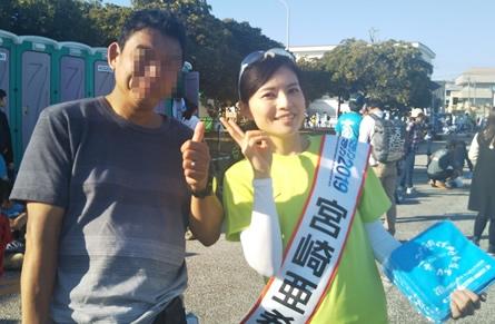 f:id:Hidechi:20181022214551j:plain