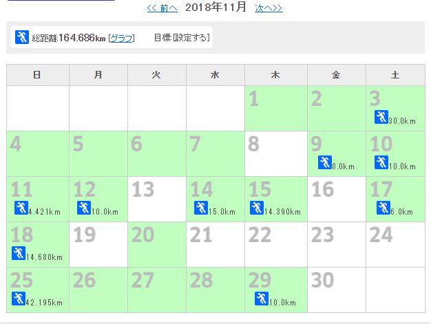 f:id:Hidechi:20181129205517j:plain