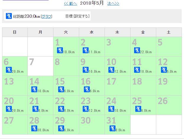 f:id:Hidechi:20181218202859j:plain
