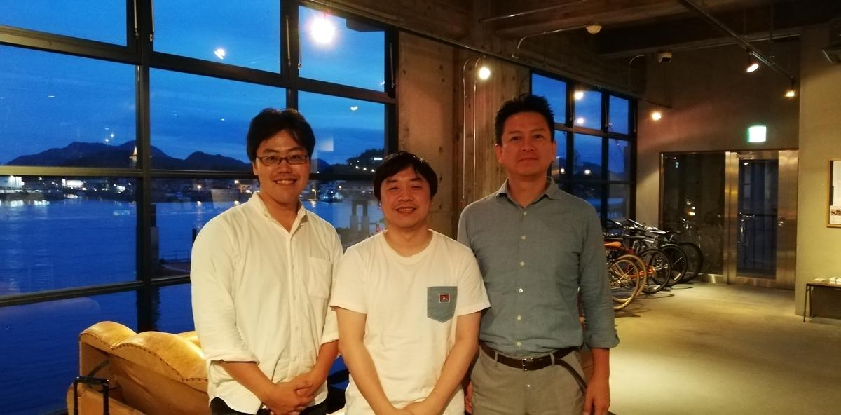 f:id:HidekazuNishi:20191225115538j:plain