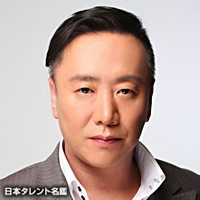 f:id:HideyukiKawahara:20170108190438j:plain