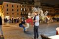[旅行][イタリア]