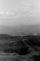 [写真][フィルム][Rollei Retro 400S] Shibu Pass / Rollei Retro 400S