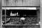 [写真][フィルム][Rollei Retro 400S]