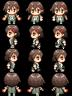 f:id:Hiesuke:20161214095959p:plain