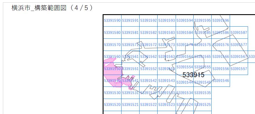 f:id:Hiesuke:20210619235440p:plain