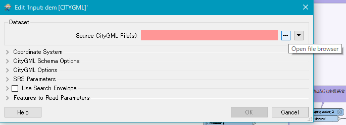 f:id:Hiesuke:20210620002736p:plain
