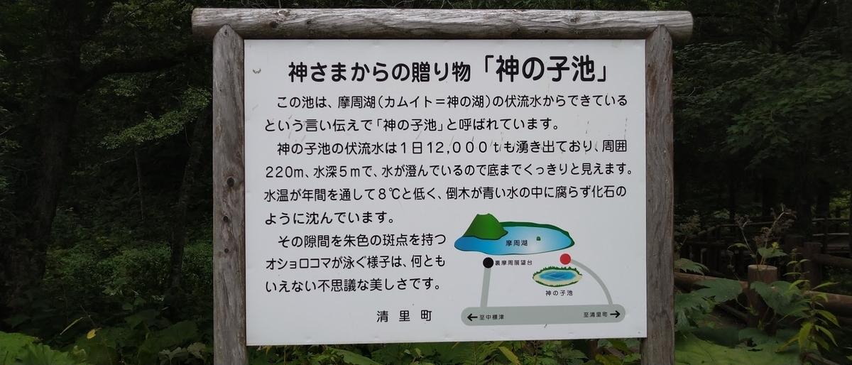 f:id:Higahikubon:20190901145742j:plain
