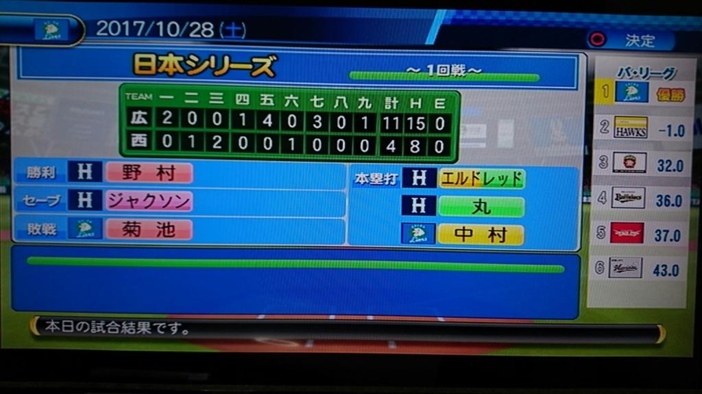 f:id:HigashiHS:20180311203916j:plain