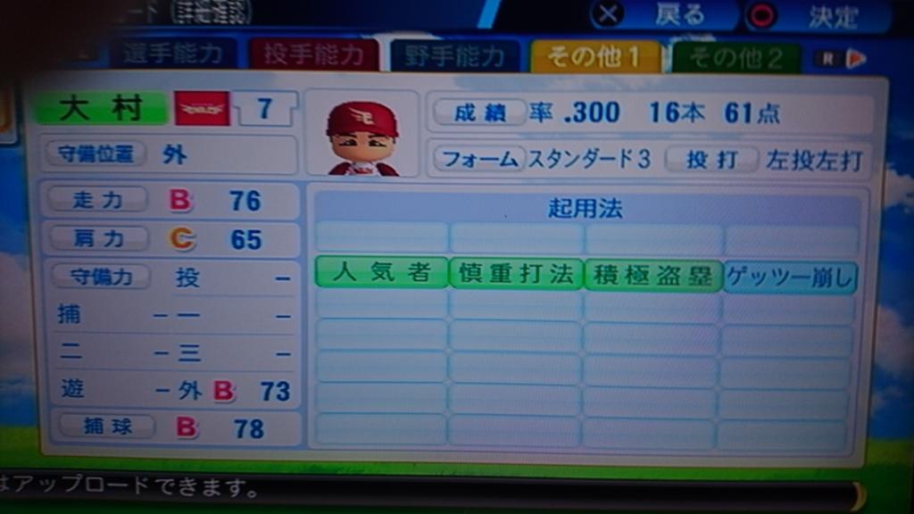 f:id:HigashiHS:20180415001442j:plain