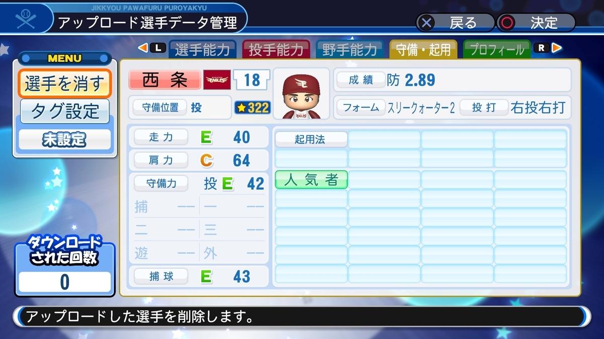 f:id:HigashiHS:20190510015247j:plain