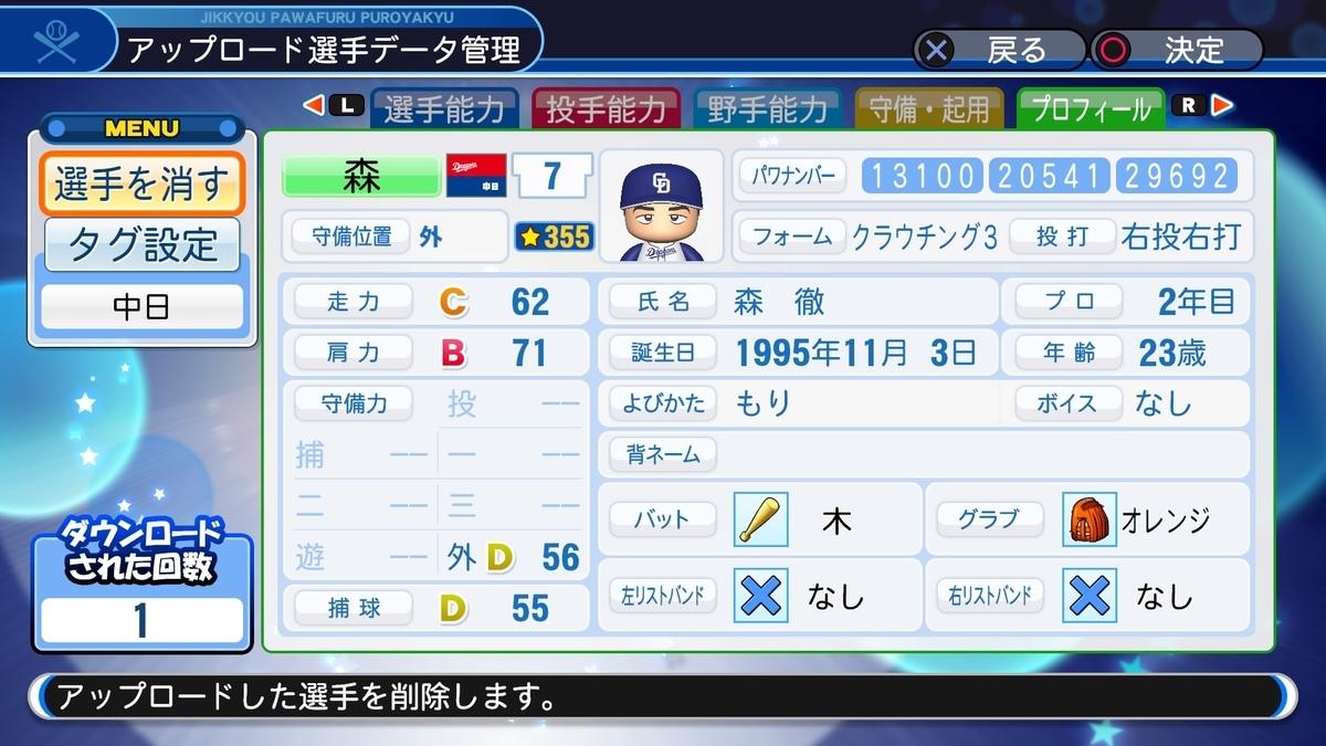 f:id:HigashiHS:20200103234455j:plain