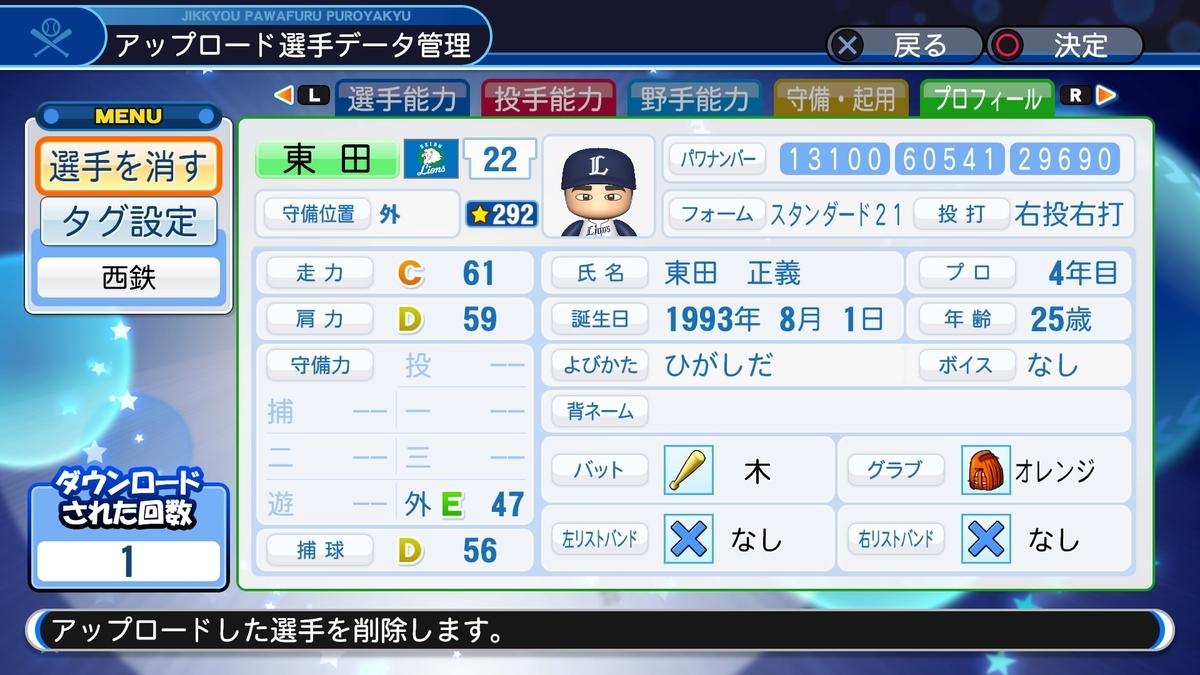 f:id:HigashiHS:20200119224830j:plain