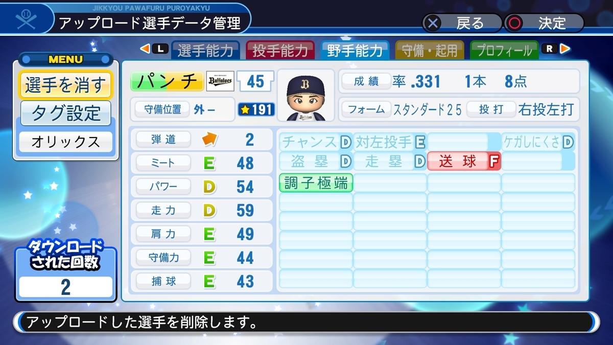 f:id:HigashiHS:20200119235840j:plain