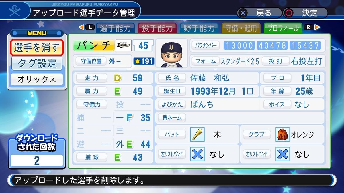 f:id:HigashiHS:20200119235843j:plain