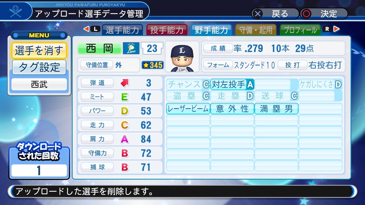 f:id:HigashiHS:20200123155904j:plain