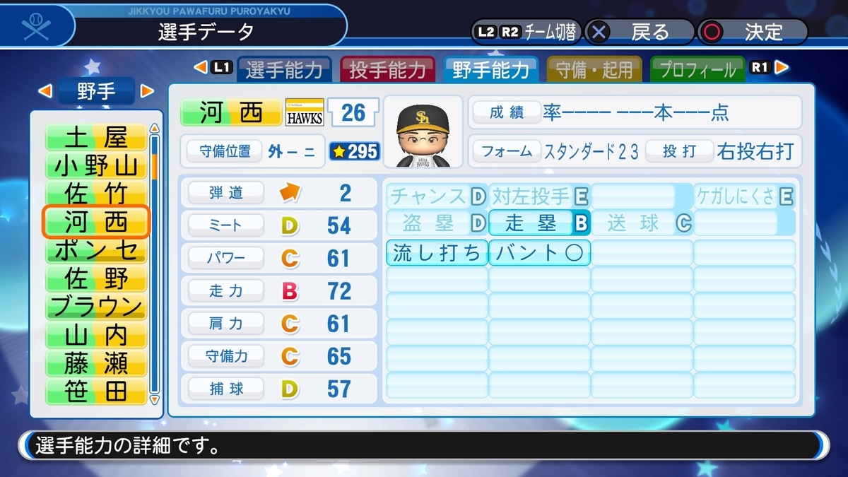 f:id:HigashiHS:20200125185844j:plain