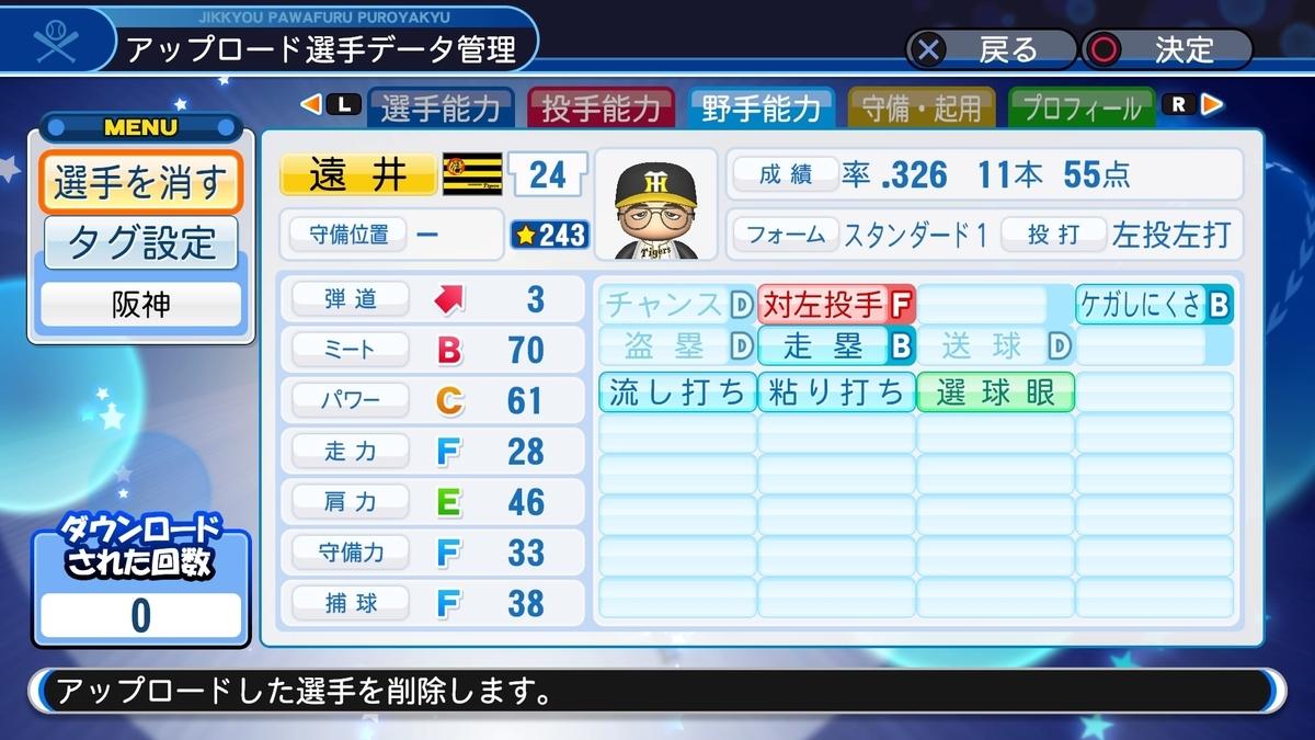 f:id:HigashiHS:20200213153359j:plain