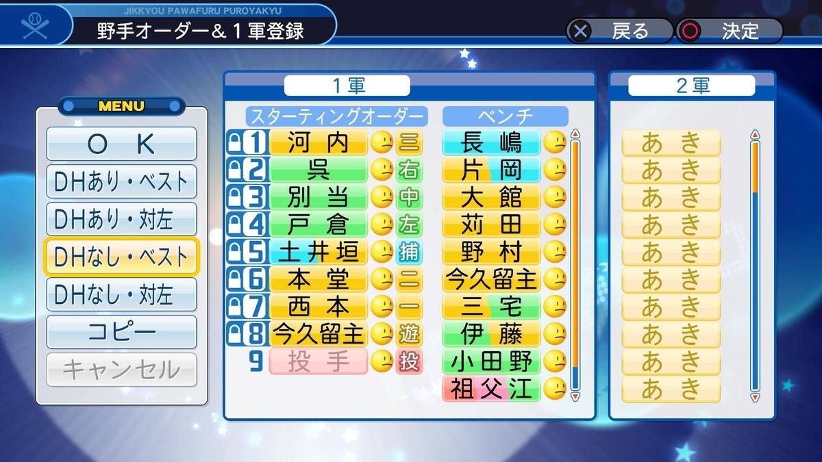 f:id:HigashiHS:20200216234731j:plain