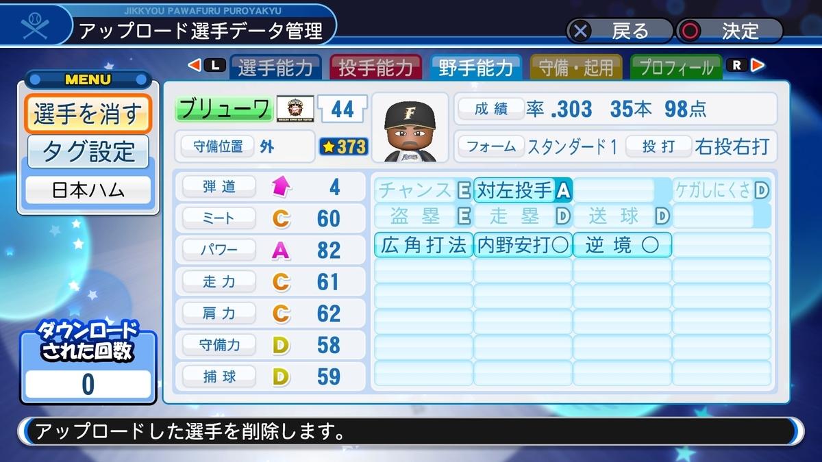 f:id:HigashiHS:20200506120232j:plain