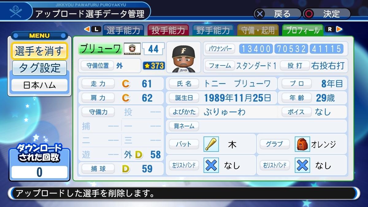 f:id:HigashiHS:20200506120233j:plain