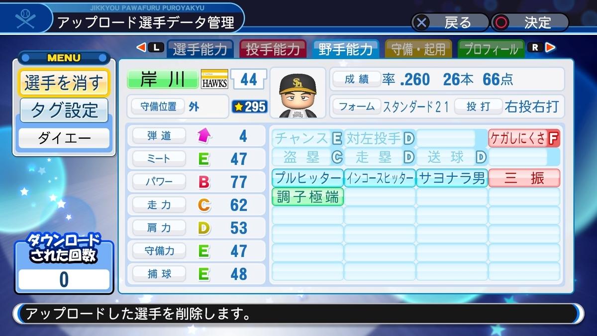 f:id:HigashiHS:20200506120235j:plain