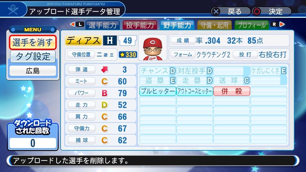 f:id:HigashiHS:20200506120241j:plain