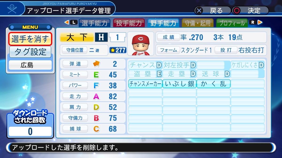 f:id:HigashiHS:20200506120243j:plain