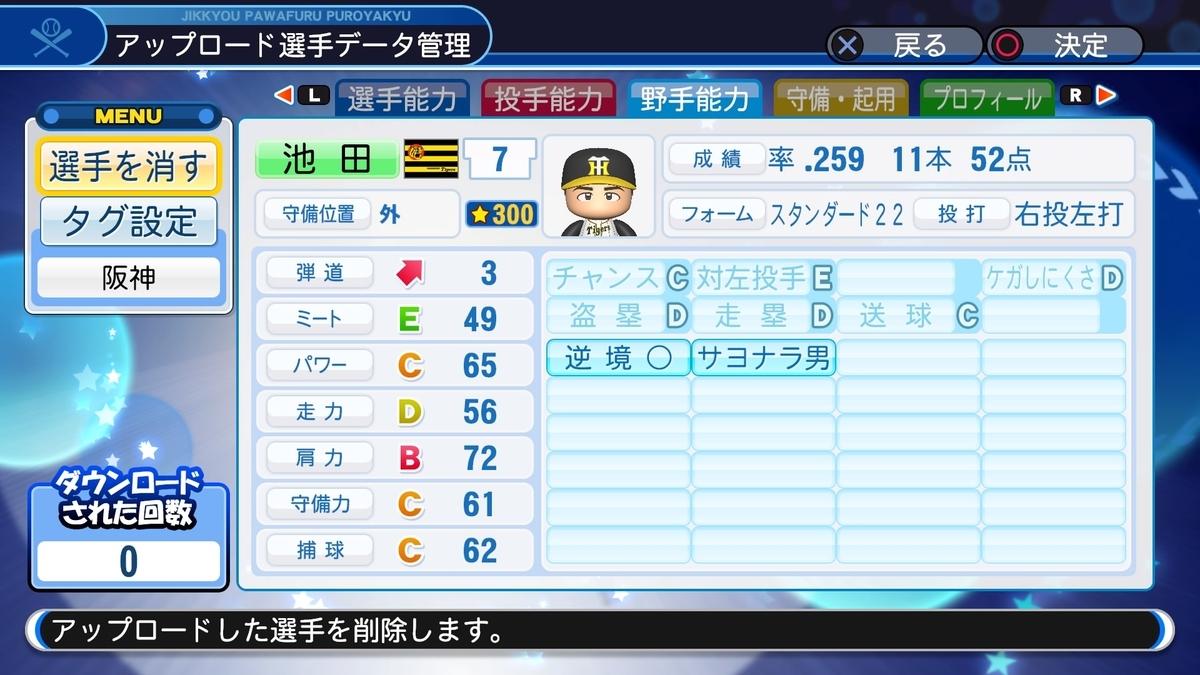 f:id:HigashiHS:20200506120301j:plain