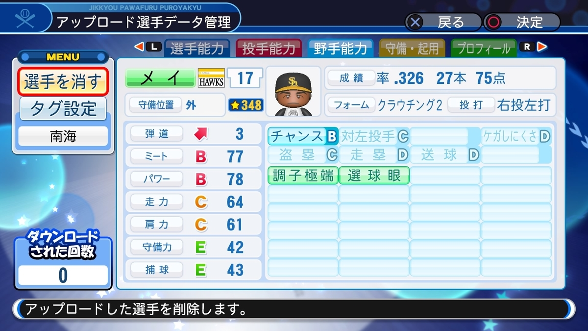 f:id:HigashiHS:20200506120312j:plain
