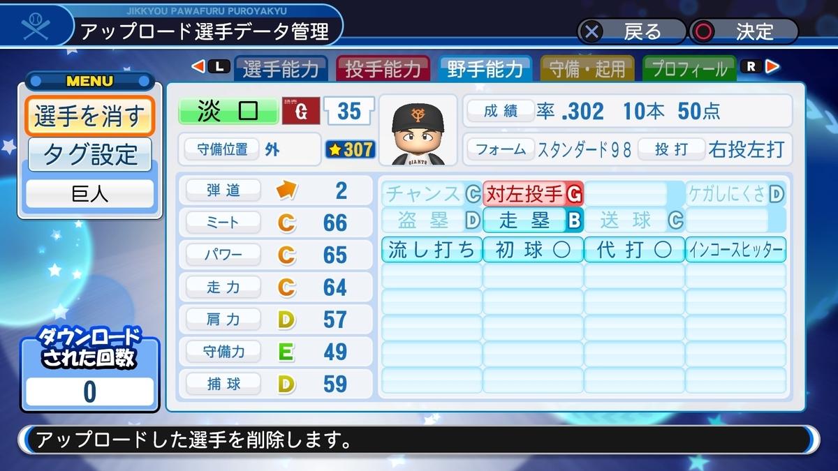 f:id:HigashiHS:20200506120314j:plain